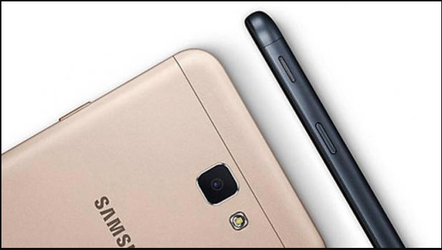 Rs 2,000 discount on these two Samsung smartphones