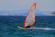 Windsurf II