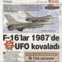 Rob-Simone-UFO-Headlines-Image-II_photo_medium[1]