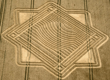 34-whitefield-hill-crop-circle-uk-2010