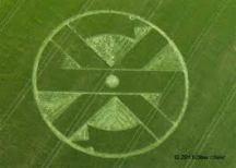 crop circles (161)