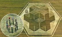 crop circles (18)