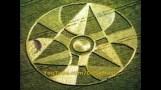 crop circles (223)