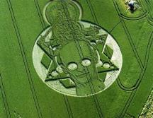 crop circles (231)