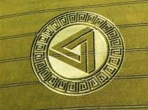 crop circles (258)