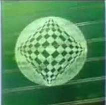 crop circles (299)
