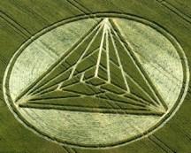 crop circles (61)