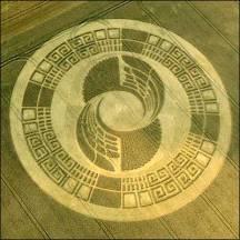 crop circles (65)