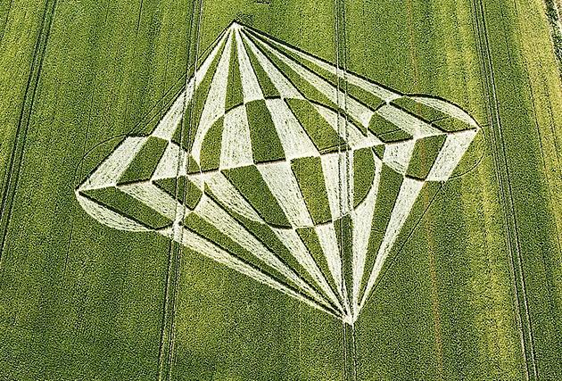 crop circles (79)