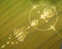 crop circles (8)