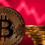Why Bitcoin Price is going up