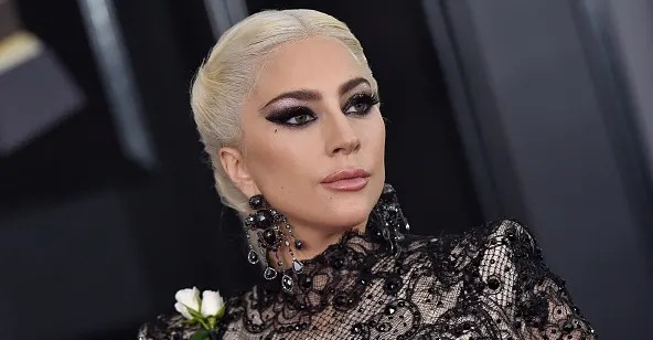 Lady Gaga's personal dogwalker shot multiple times, two dogs stolen 1