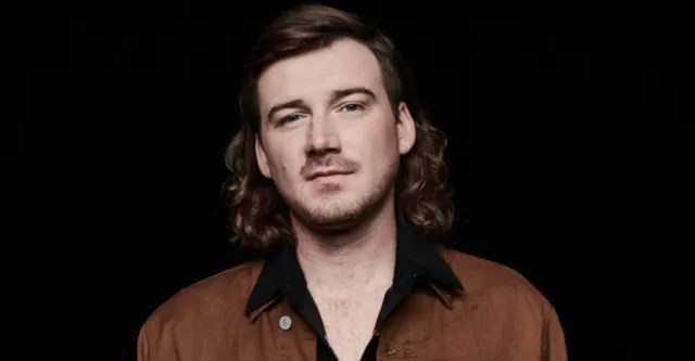 """Morgan Wallen's record deal suspended """"indefinitely"""" following racist remarks 1"""