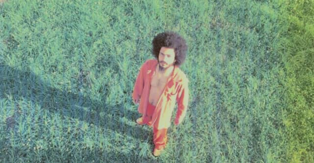 """Yves Jarvis drops new song """"Projection"""" 1"""