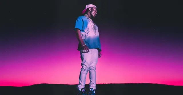 "Lil Uzi Vert calls Eternal Atake ""dumbed down,"" says album ""didn't reach its full potential"" 1"