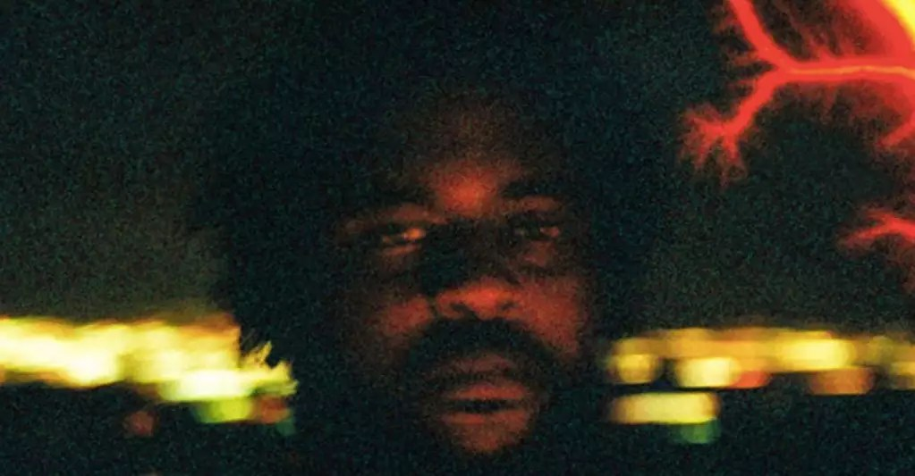 Hear A New J Cole Produced Song From Bas The Fader