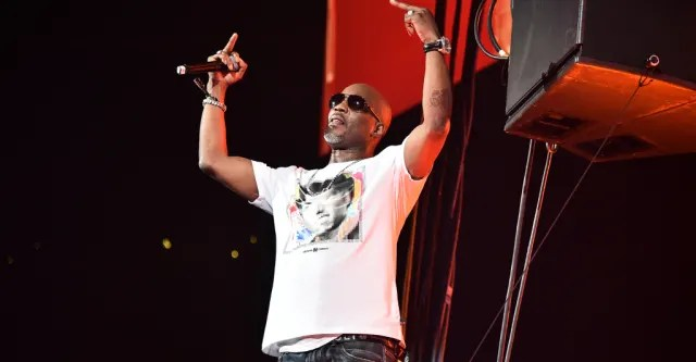 """Listen to DMX's new song """"Hood Blues"""" featuring Westside Gunn, Benny The Butcher, and Conway The Machine 1"""