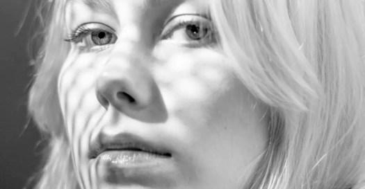 Phoebe Bridgers's rock songs are casually sad as hell ...