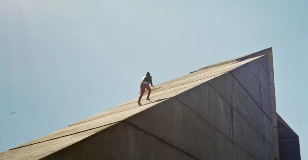 Image result for daniel caesar album