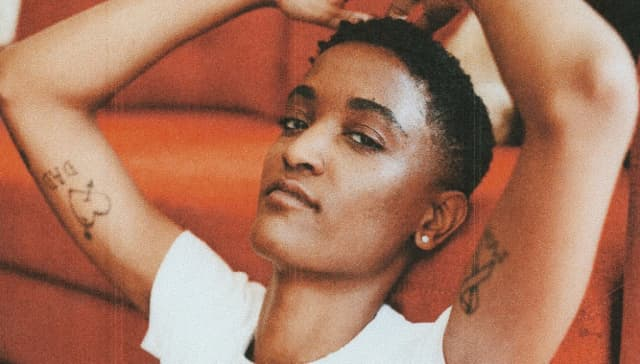 """Syd returns with new solo song """"Missing Out"""" 1"""