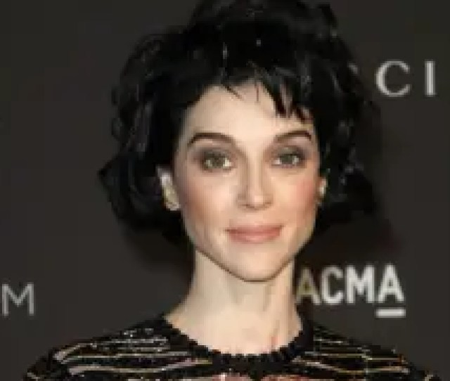 Hear St Vincent Cover Lou Reeds Perfect Day