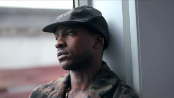 7 Things We Learned From Skepta's Greatness Only | The FADER