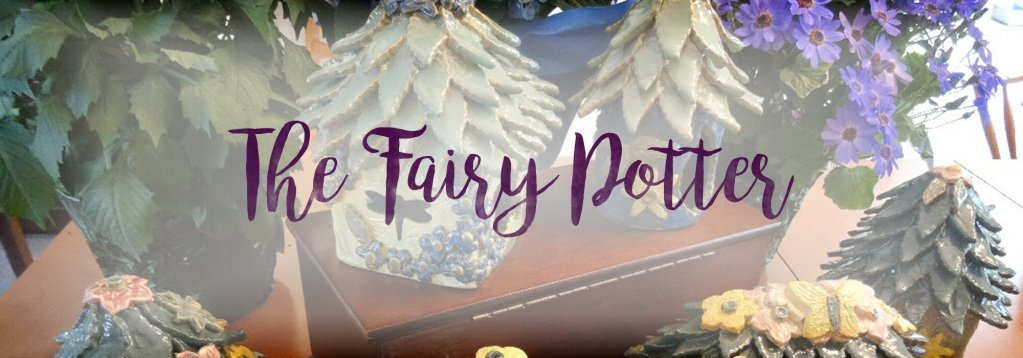The Fairy Potter and the Pixie Properties