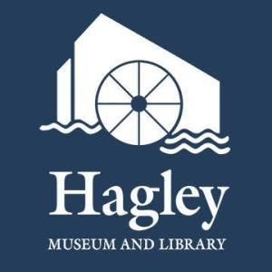 hagley museum 2019