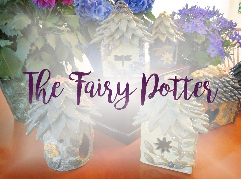 the fairy potter 2019