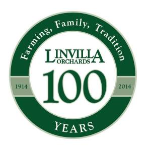 Linvilla Orchards Craft Fair 2019