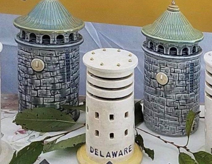 Rockford Tower Replica for Sale