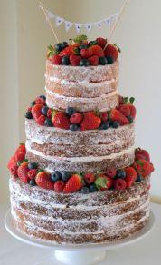 cake-via-imsohappytoday