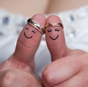fun-wedding-ring-photo-608x600-photo-by-fergal-mcgrath-photography