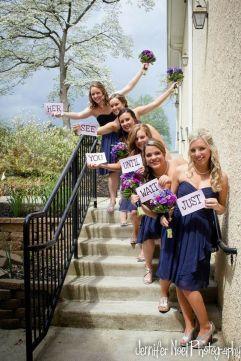 photo-by-jennifer-noel-photography-via-wedding-forward
