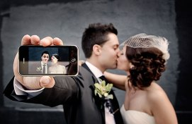 photo-by-mike-day-via-todaysbride