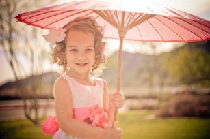 flower-girl-parasol-photo-by-indie-image