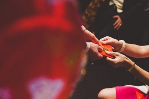 lucky-red-envelopes-photo-by-sam-gibson-photography