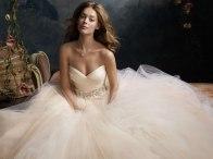 wedding-dress-by-lazaro-bride