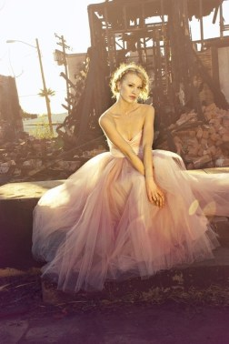 blush-pink-sweetheart-tulle-wedding-dress-by-cleo-and-clementine-via-etsy-by-ouma