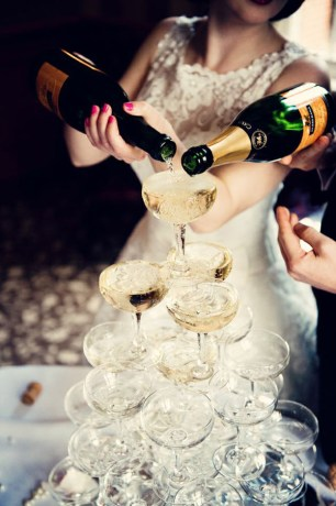 champagne-tower-photo-by-zen-photography