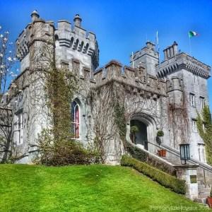 Dromoland-Castle-Hotel-300x300