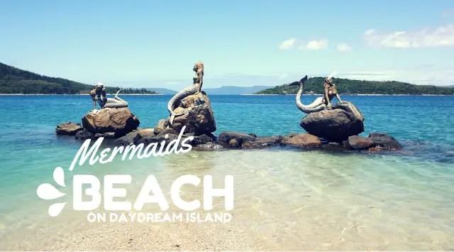 Daydream-Island-Australia-2