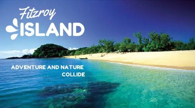 Fitzroy-Island-Australia-
