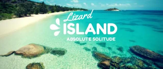 Lizard-Island-Australia-