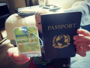 Little-Passports-3-300x225