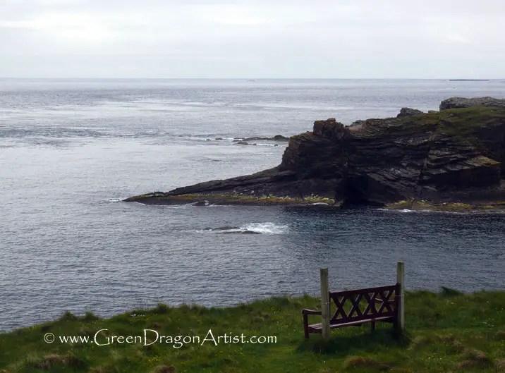 orkneyeaglewater2