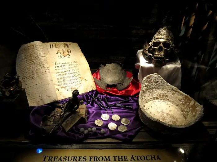 pirate and treasure museum 15 e1418924125701