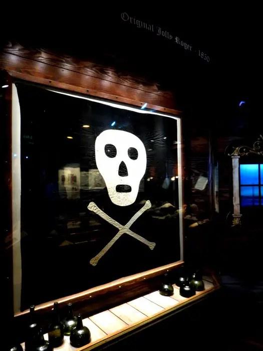 pirate and treasure museum 2 e1418924071578