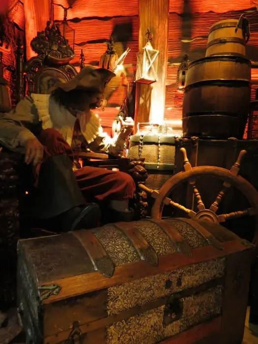 pirate and treasure museum 4 e1418924059582