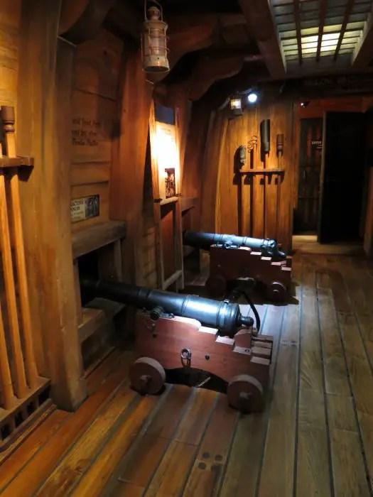 pirate and treasure museum 6 e1418924084491